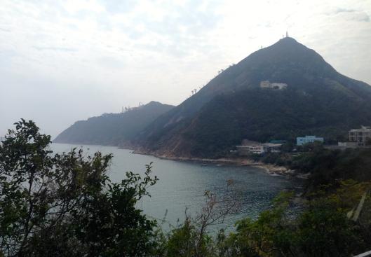 islandroads