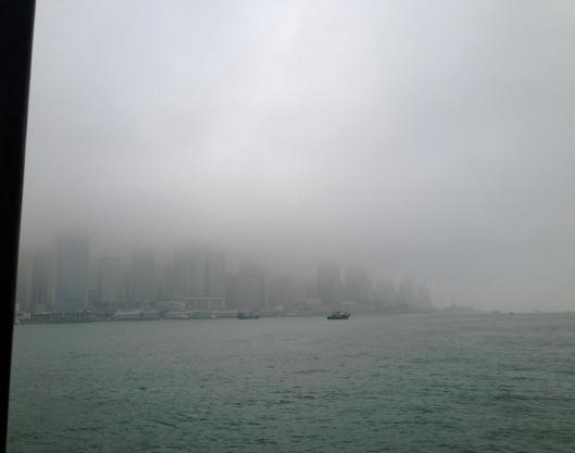 kowloonbay