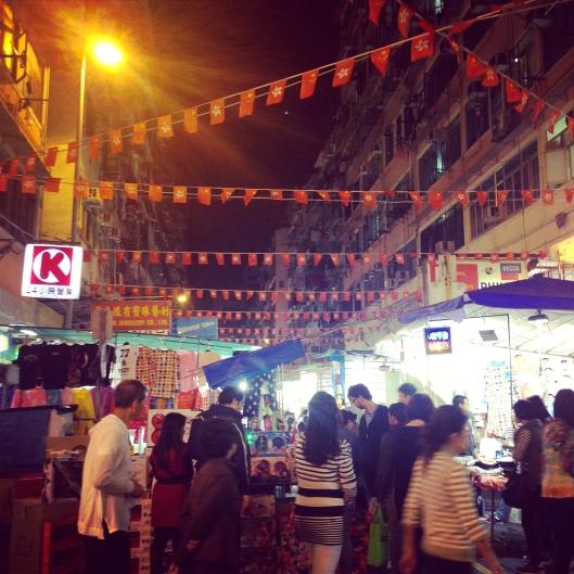 nightmarkets