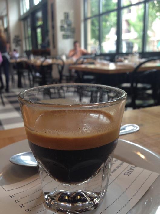 atlanta coffee
